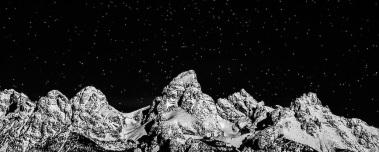 TrekkingPhotography.com